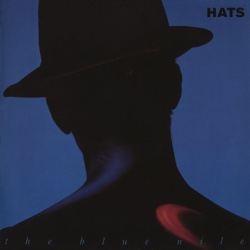The Best Albums of 1989 :: Music :: Best Albums :: Page 1