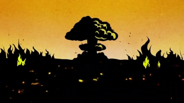 <i>Fallout 76</i>'s Fine New Battle Royale Mode Nuclear Winter Isn't Fallout, but What Is These Days?