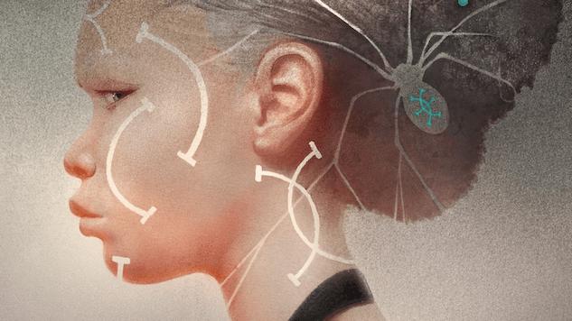 The 19 Best Audiobooks of 2019 (So Far) :: Books :: audiobooks :: Paste