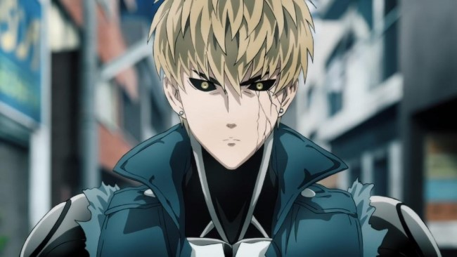 One-Punch Man Season Two Has Disappointed Visually but Excelled