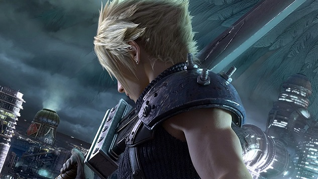 The 25 Best Final Fantasy Songs on Spotify