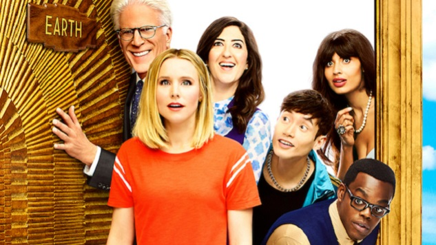 Best Sitcoms 2019 The 40 Best Sitcoms on Netflix Right Now (June 2019) :: Comedy