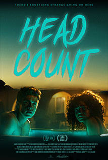 head-count-movie-poster.jpg