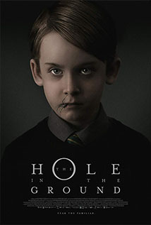 hole-in-the-ground-movie-poster.jpg