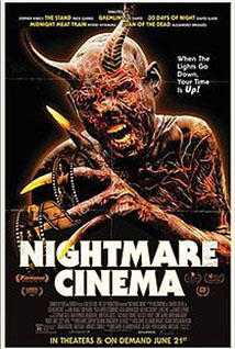 nightmare-cinema-movie-poster2.jpg