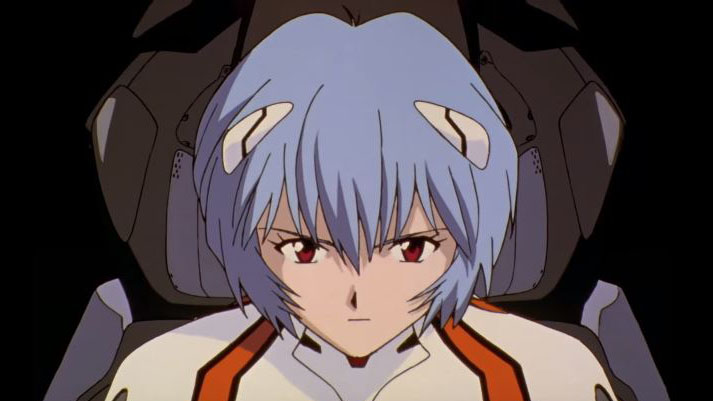 Anime Fans Are Not Happy with Netflix's <i>Evangelion</i> Re-Dub