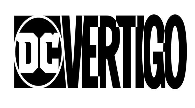 DC Comics Just Killed Its Beloved Vertigo Imprint for Good