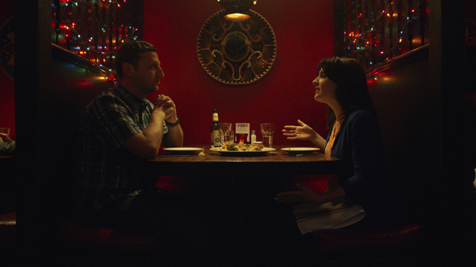 Ranking Every Sketch From I Think You Should Leave With Tim Robinson