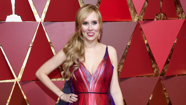 <i>Hidden Figures</i>, <i>Frozen 2</i> Writer Allison Schroeder to Pen <i>Minecraft</i> Movie