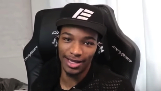 Popular YouTuber Etika Found Dead at Age 29 - Paste