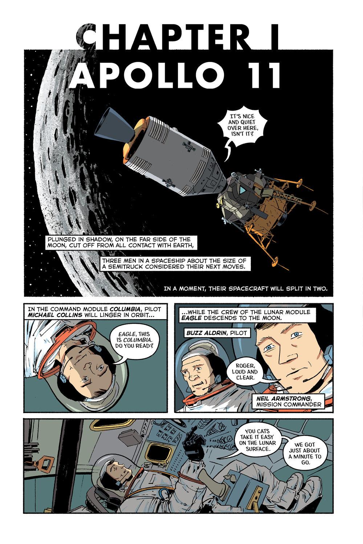 http://www.pastemagazine.com/articles/2019/06/26/Moonbound1.jpg