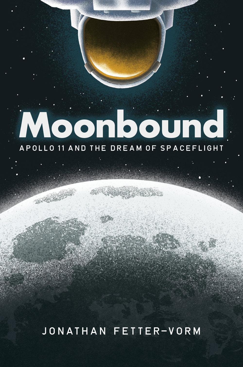 http://www.pastemagazine.com/articles/2019/06/26/MoonboundCover.jpg