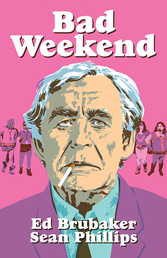 http://www.pastemagazine.com/articles/2019/06/27/BadWeekendCover.jpg