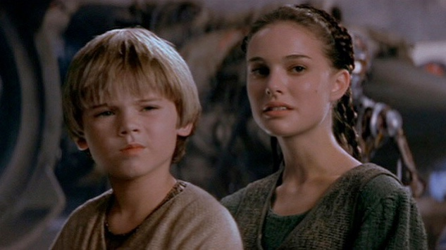 <i>The Phantom Menace</i> Released Our Anger: &#8220;Celebrating&#8221; 20 Years of Out-of-Proportion Fan Rage