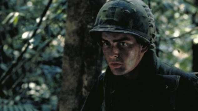 The 10 Best War Movies on Netflix :: Movies :: Netflix :: Paste