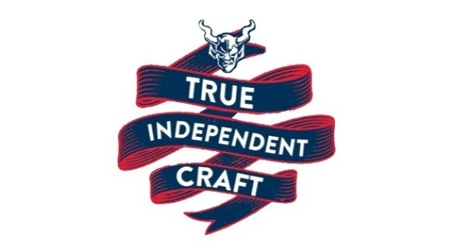 "Stone Brewing's ""True Craft"" Venture Is Officially Dead, Having Never Invested in any Breweries"