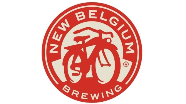 New Belgium Is Teaming up with NC State University to Brew a Beer
