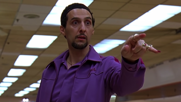 John Turturro's <i>The Big Lebowski</i> Spinoff, <i>The Jesus Rolls</i>, Gets Early 2020 Release Window