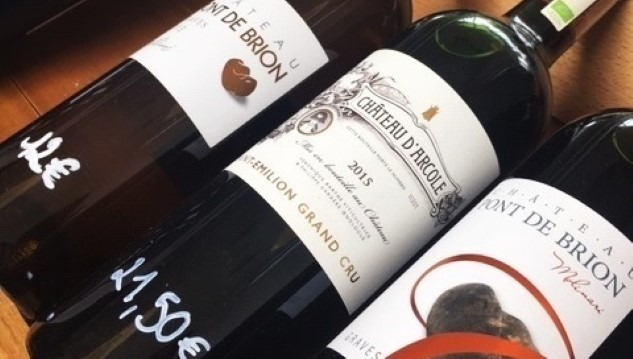 The Rules of Bordeaux: Demystifying France's Classic Wine Region