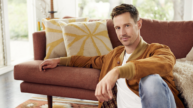 Jason Dohring on a Beautiful, Darker, More Grown-Up <i>Veronica Mars</i> Season Four