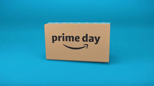 Amazon Prime Day 2019: Tuesday's best deals