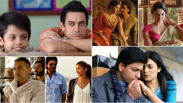 The Best 15 Bollywood Movies on Netflix