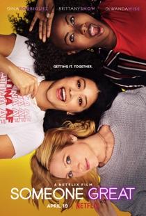 The 20 Best Romantic Comedies on Netflix - Paste