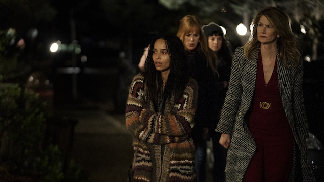 Why <i>Big Little Lies</i> Season Two Ultimately Didn&#8217;t Make a Case for Its Return