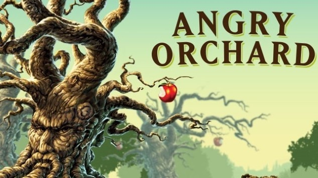 Angry Orchard Embroiled in Accusations of Racial Profiling after Weekend Incident
