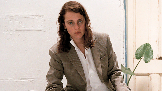 "Marika Hackman Releases Passionate Ode to Sapphic Sex, ""all night"""