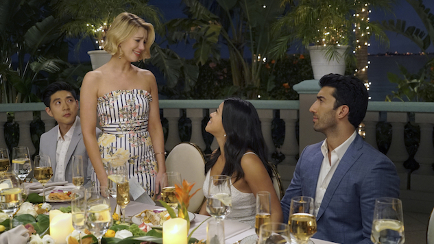 <i>Jane the Virgin</i> Series Finale: An (Almost) Perfect American Telenovela We&#8217;re Lucky to Have Loved