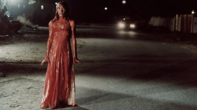 The 50 Best Horror Movies on Netflix Right Now :: Movies :: Netflix