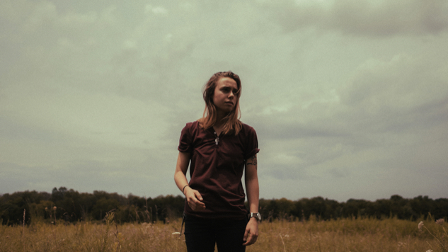 """Julien Baker Cancels Upcoming Tour Dates Due to """"Ongoing Medical Issues"""""""