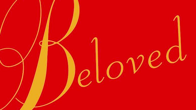 The Best Quotes from <i>Beloved</i> by Toni Morrison