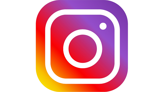 Report: Instagram User Data and Stories Were Being Harvested by One of the App's Marketing Partners