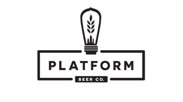 AB InBev Acquires Ohio's Platform Beer Co., Ending Two Year Acquisition Hiatus