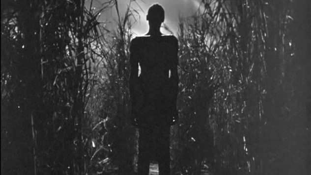 The Best Horror Movie of 1943: <i>I Walked With a Zombie</i>