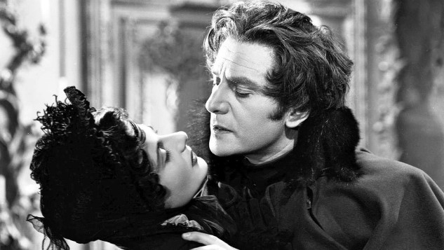 The Best Horror Movie of 1949: <i>The Queen of Spades</i>