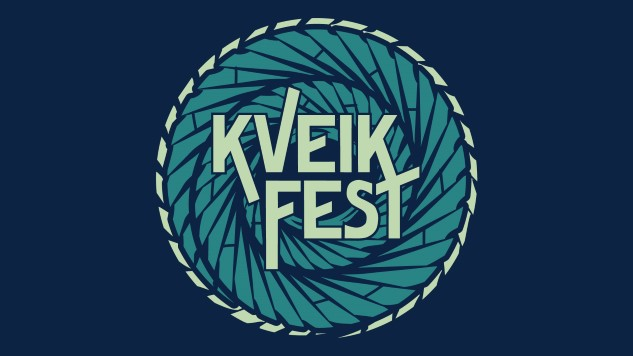 Kveik: The Little Yeast Strain That Could