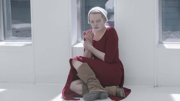 5 Things <i>The Handmaid&#8217;s Tale</i> Needs to Fix Before Season Four