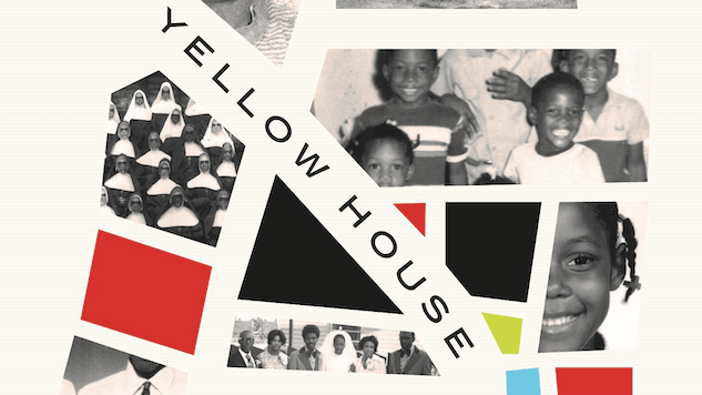 Sarah M. Broom's <i>The Yellow House</i> Is the New Orleans Story America's Been Missing