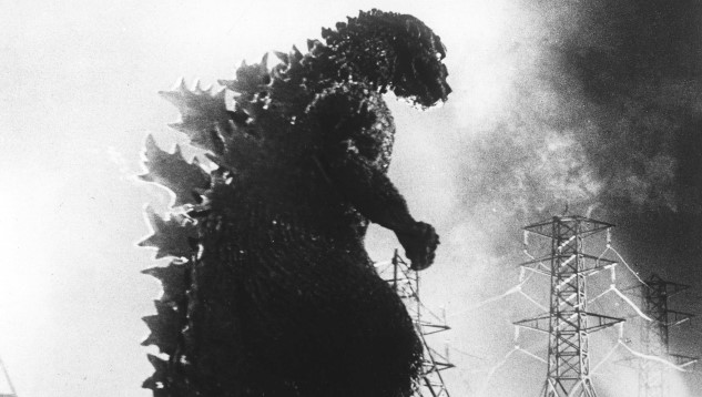 Rank All Monsters! Every Godzilla Movie, from Worst to Best
