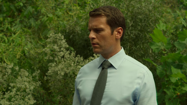 <i>Mindhunter</i> Season Two Shows the Many Ways Children Suffer at the Hands of the Powerful