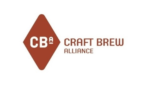 AB InBev Has Passed on its Deadline to Buy the Craft Brew Alliance (CBA)