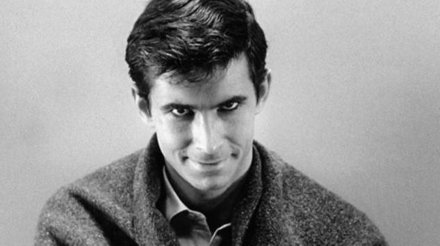 The Best Horror Movie of 1960: <i>Psycho</i>