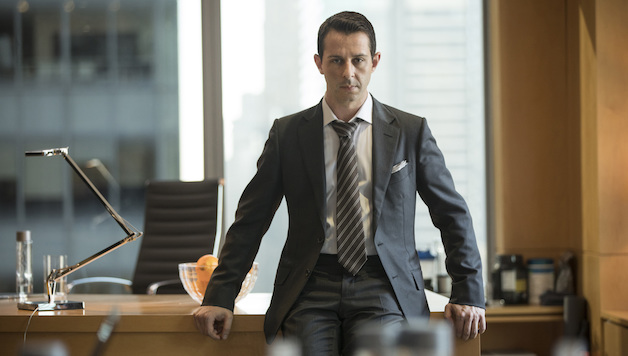 Have a Weird Crush on <i>Succession</i>&#8217;s Kendall Roy? You&#8217;re Not Alone, and It's Okay