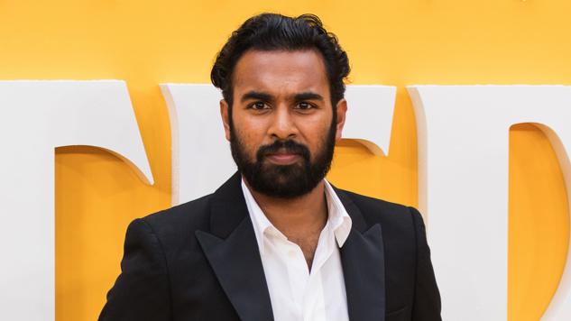 <i>Yesterday</i> Star Himesh Patel Joins Christoper Nolan's <i>Tenet</i>