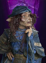 The 20 Best Dark Crystal: Age of Resistance Characters