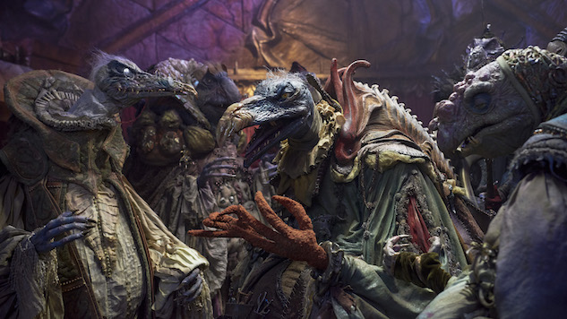 Will <i>The Dark Crystal: Age of Resistance</i> Get a Season Two? The Series&#8217; Writers Tease Plans