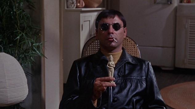 The Best Horror Movie of 1967: <i>Wait Until Dark</i>
